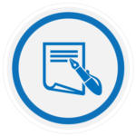 icono-documentos-1