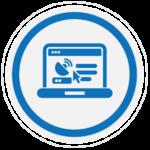 icono_portal