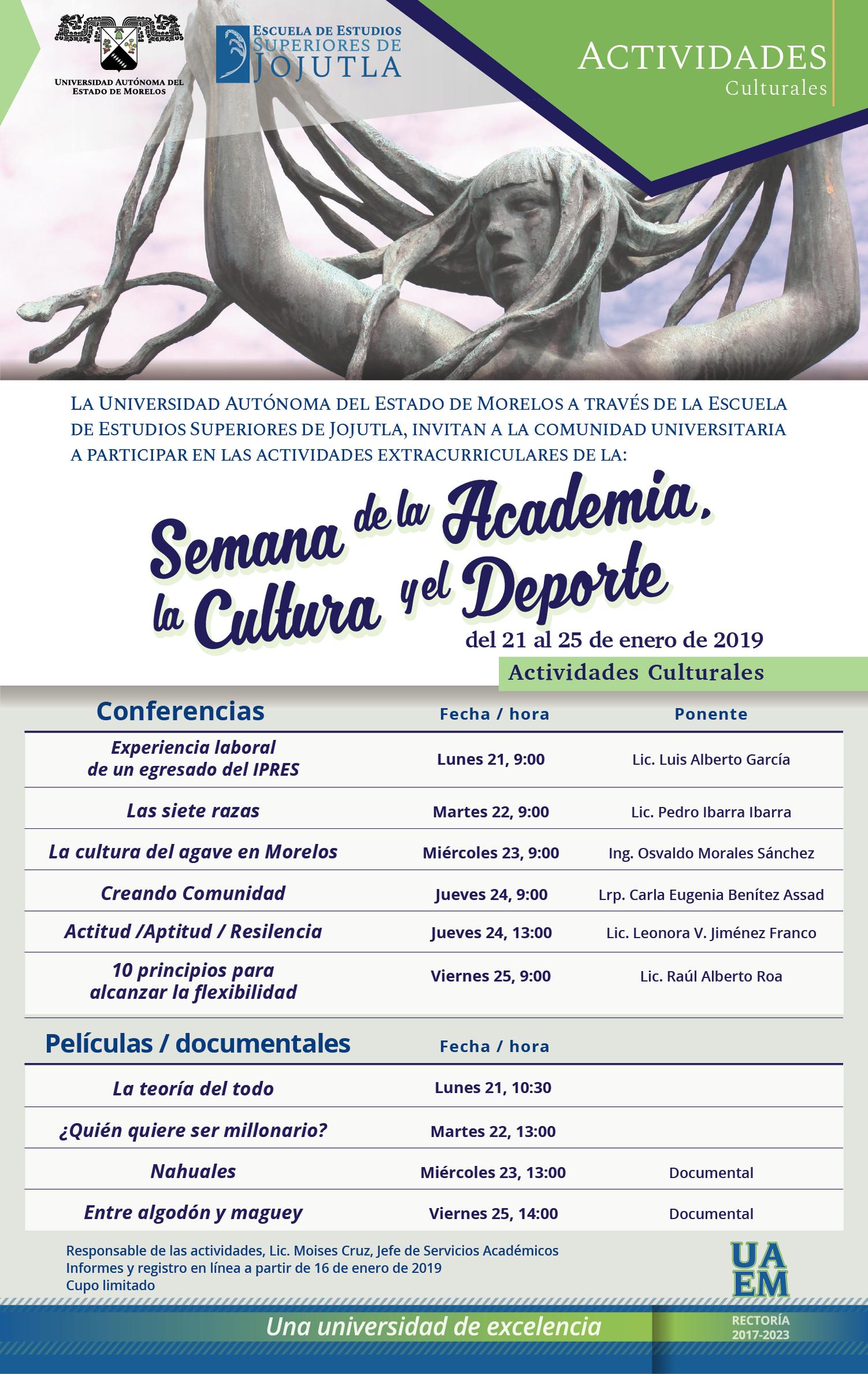 Semana_ACD_culturales_EESJojutla_12192018 (1)