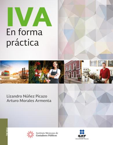 forros_iva en forma practica-LOMO.indd