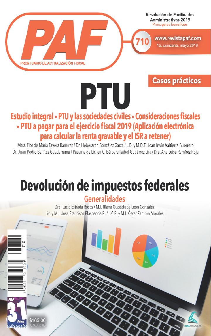 PAF 710 20190501-2