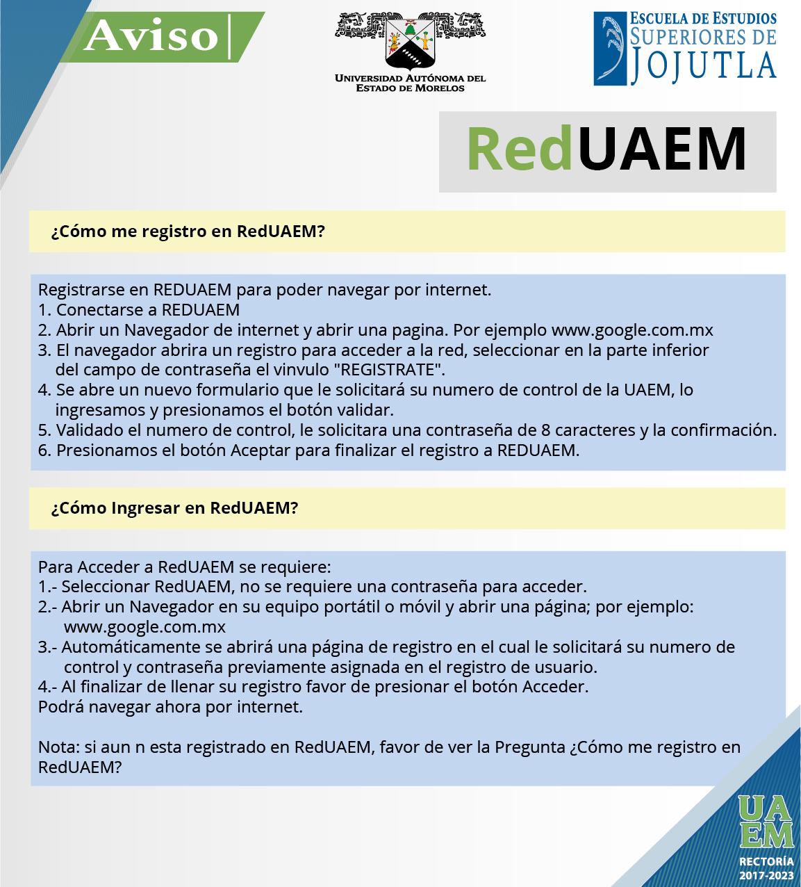RedUAEM-01