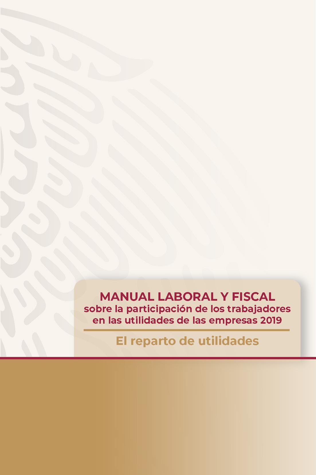 manual_PTU_2019