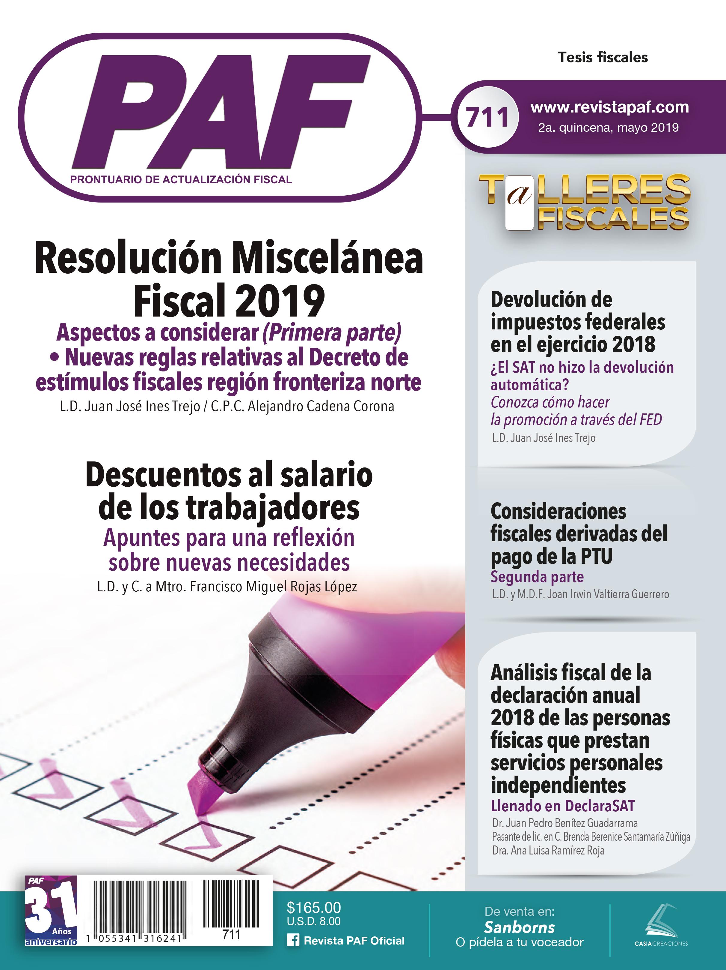 711_portada