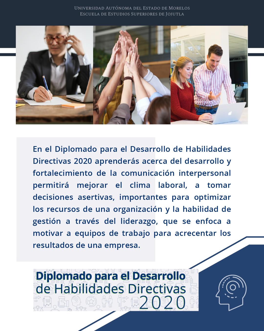 Diplomado_2020_EESJojutla_2