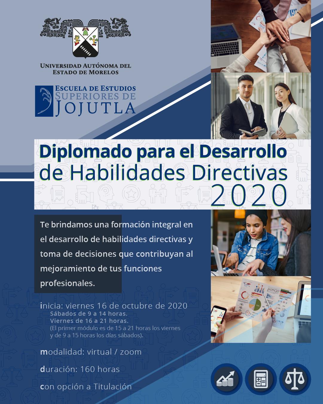 Diplomado_2020_EESJojutla_1_2