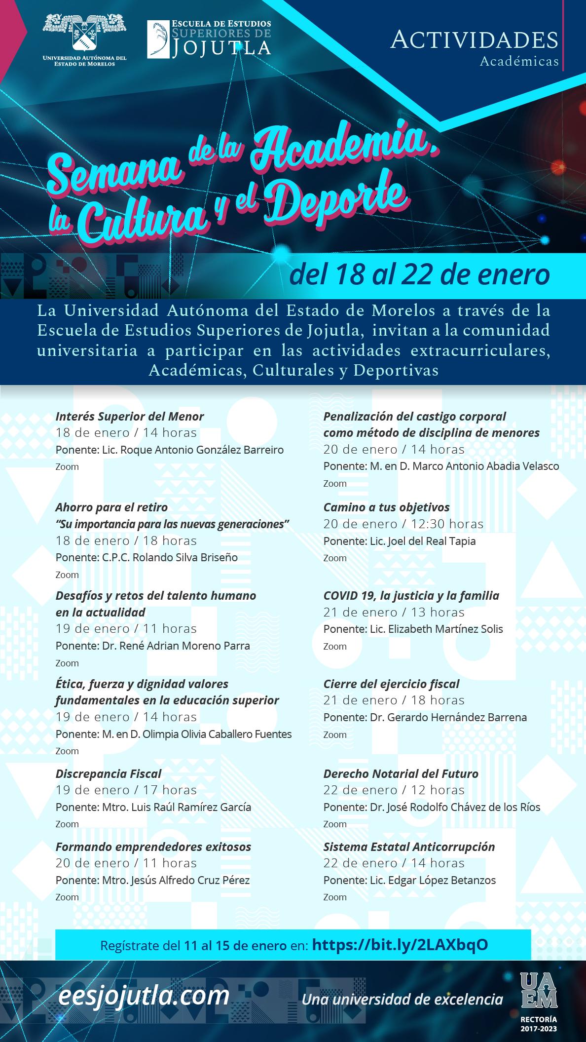 _Semana_dela_ACyD_cartel_ACADEMIA_07282020