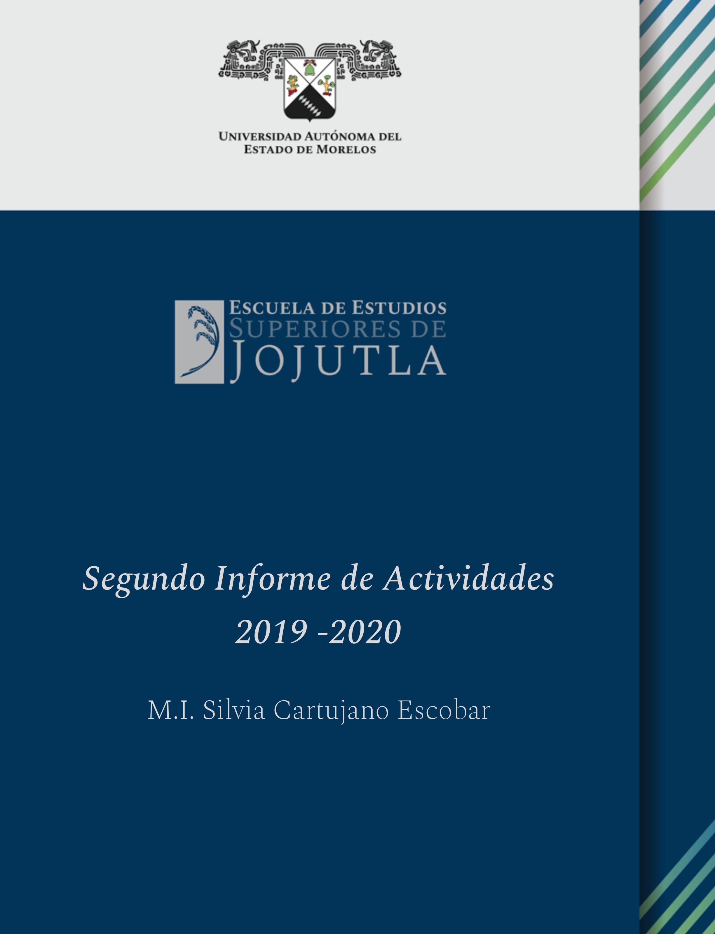 Informe_SCE_2021_II_EESJojutla_01182021-1