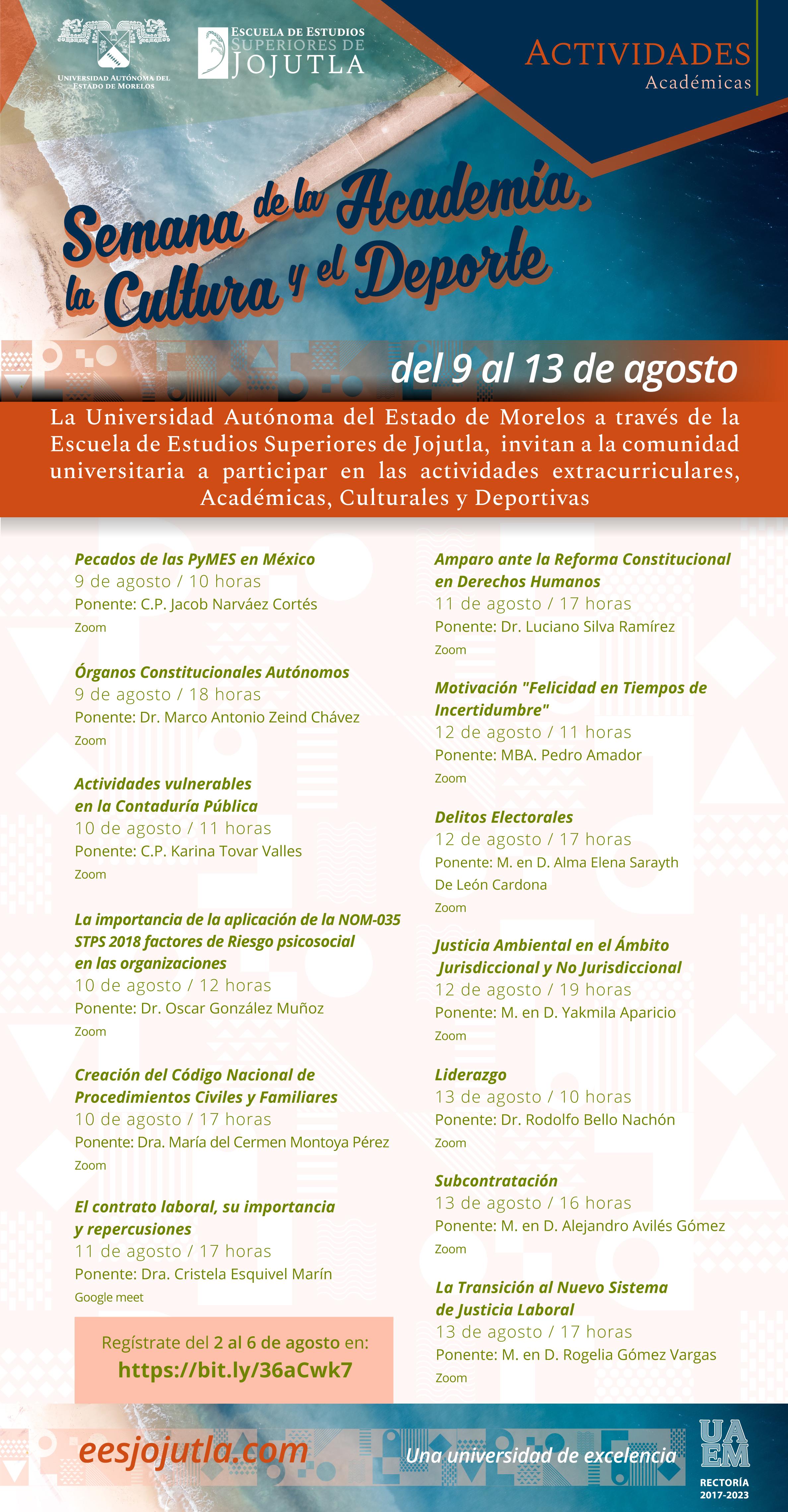 _Semana_ACyD_CARTEL_1_Academicas_07132021
