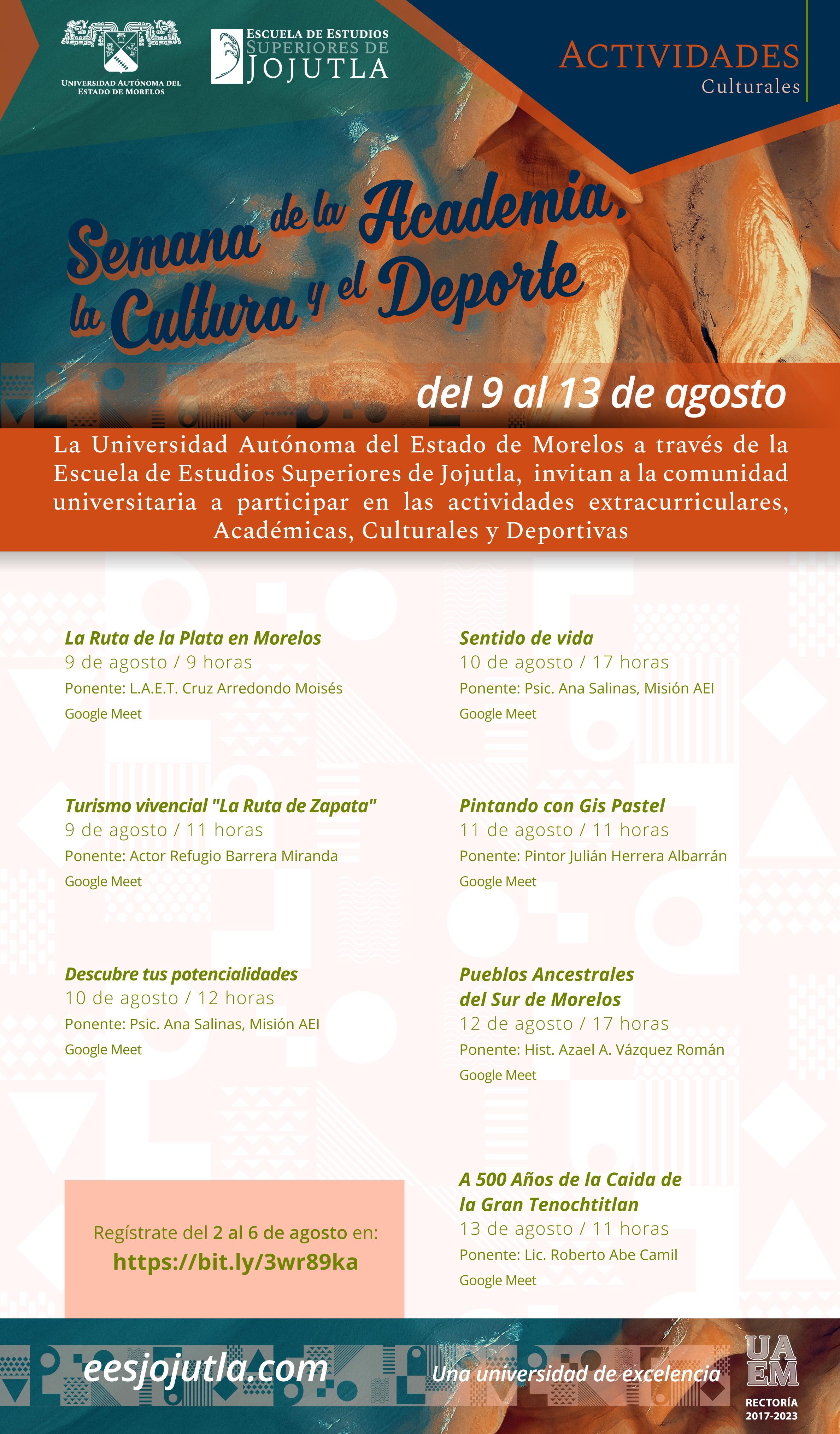 _Semana_ACyD_CARTEL_2_Culturales_07132021