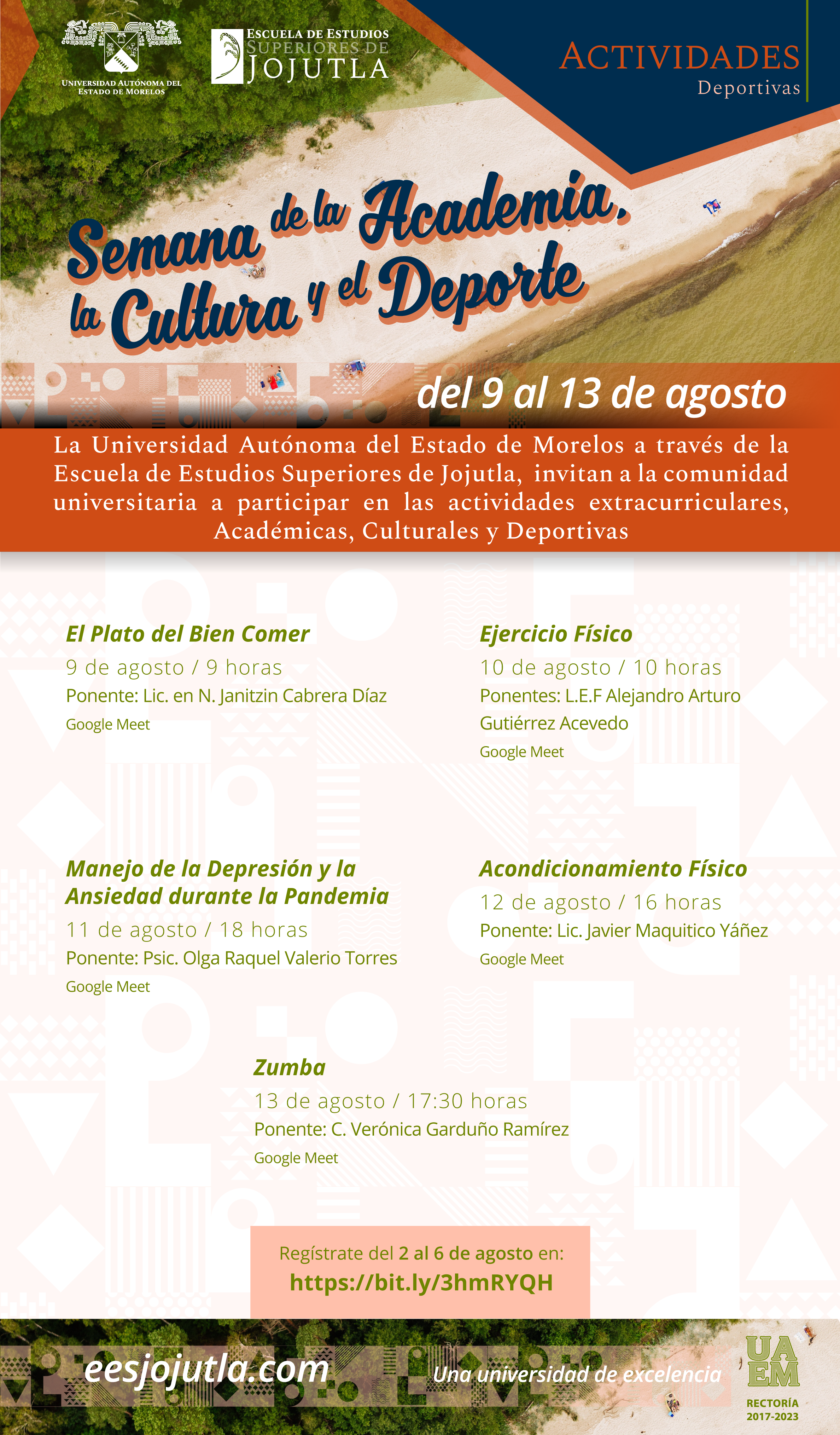 _Semana_ACyD_CARTEL_3_Deportivas_07132021