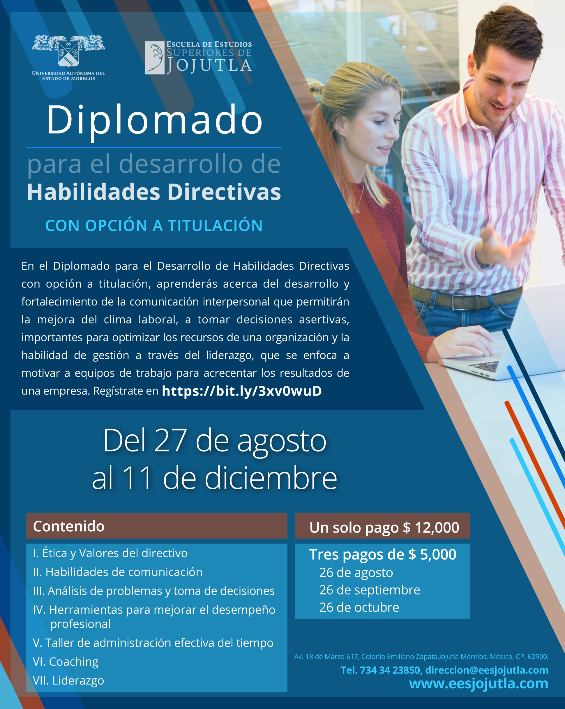 diplomado_2021-2022_cartel_info_gral_EESJojutla_08202021